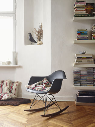 Eames Plastic Armchair RAR.jpg