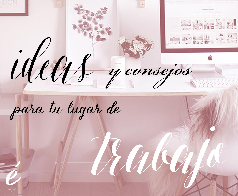 ideas rosa.jpg
