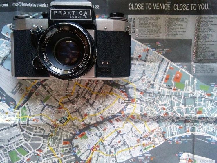 close to venecia.jpg