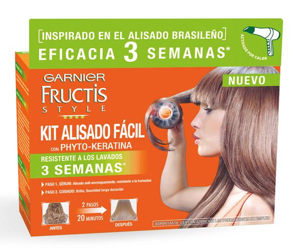 pack_kit_alisado_facil-ret