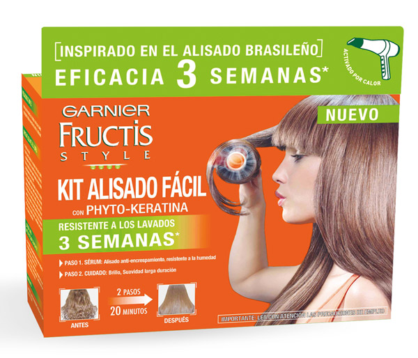 pack_kit_alisado_facil-ret