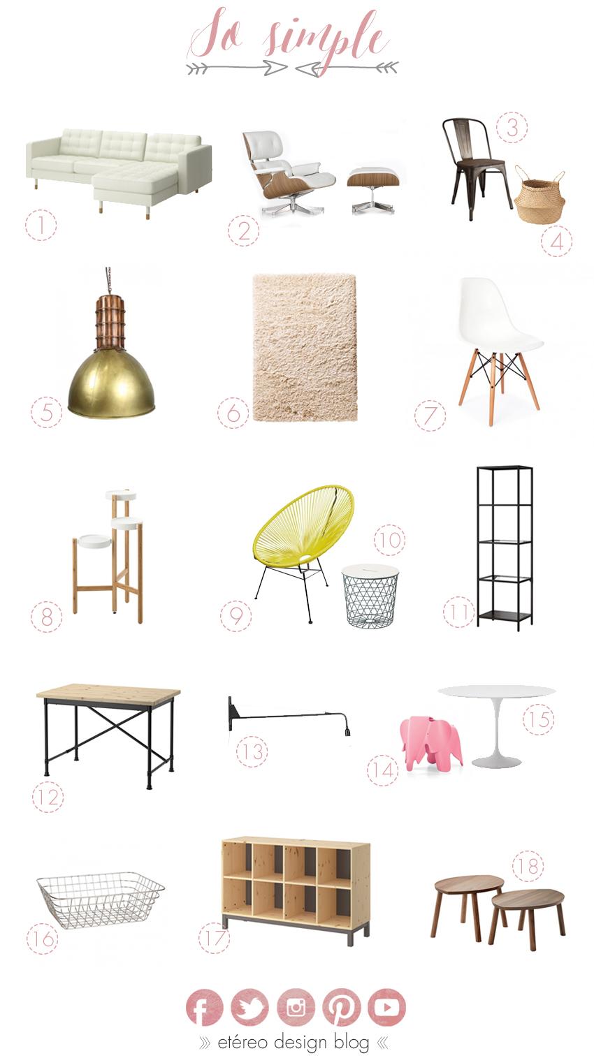 so-simple-casa-1014