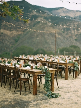 12-outdoor-rustic-reception