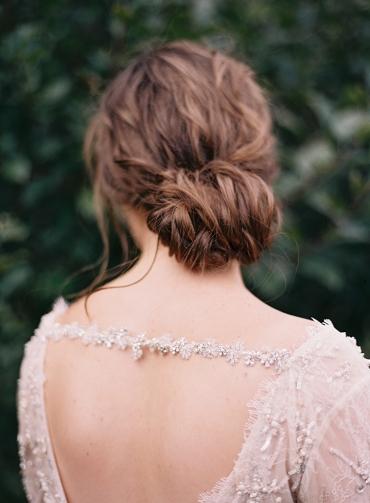 14-elegant-simple-wedding-hairstyle