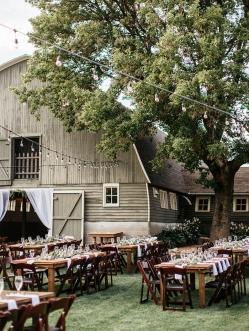 17-rustic-ranch-wedding-reception