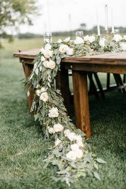 18-rustic-natural-wedding-decor1