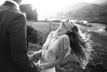 19-timeless-wedding-inspiration