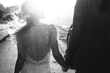 20-beautiful-glam-wedding-inspiration