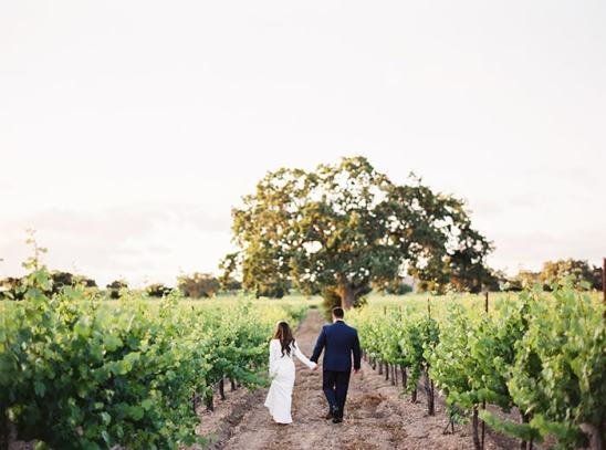 23-firestone-winery-wedding