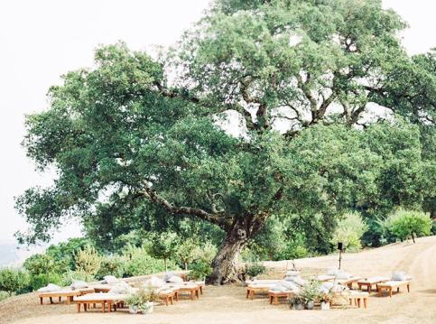 5-simple-natural-ceremony-location