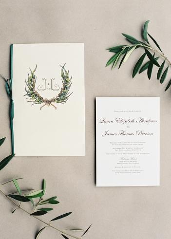 9-elegant-white-green-napa-wedding