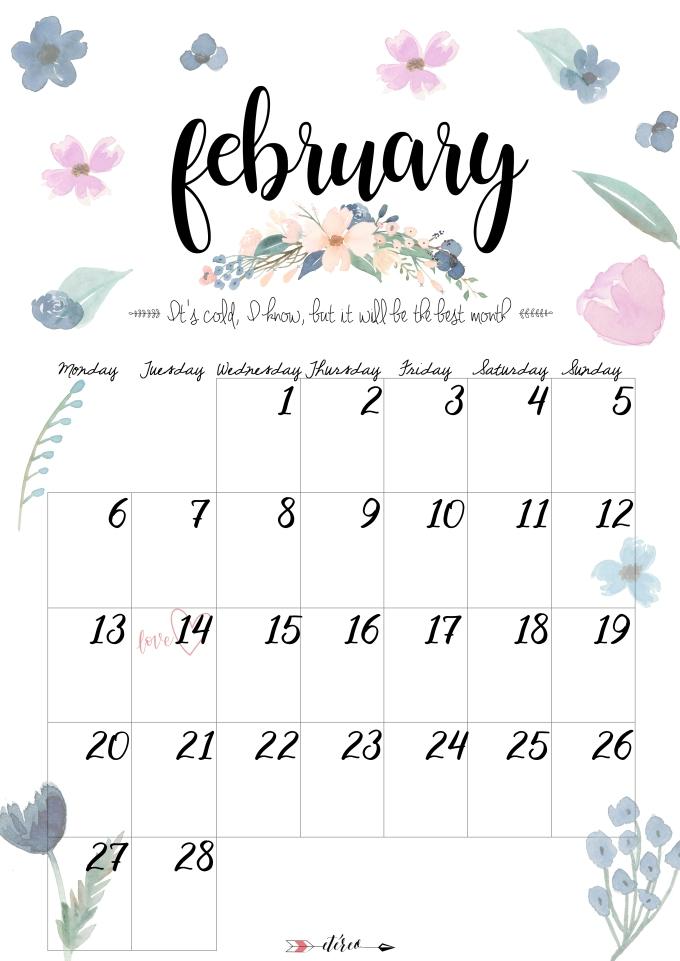 calendario-february