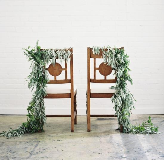 el olivo en las bodas 1