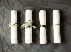 diy-rustic-wedding-napkin-rings1