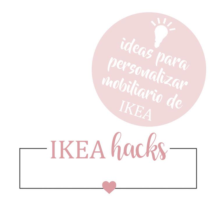 DIY para personalizar muebles de IKEA – etéreo design blog