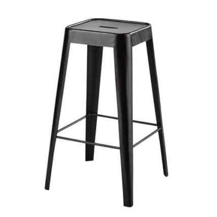 taburete-de-bar-de-metal-negro-tom-500-0-15-156553_1