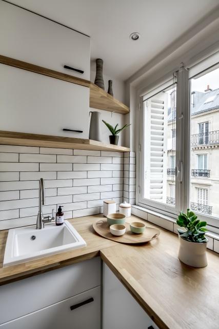 apartamento_38_metros_en_paris_atelier_daaa_128259523_1718x2577