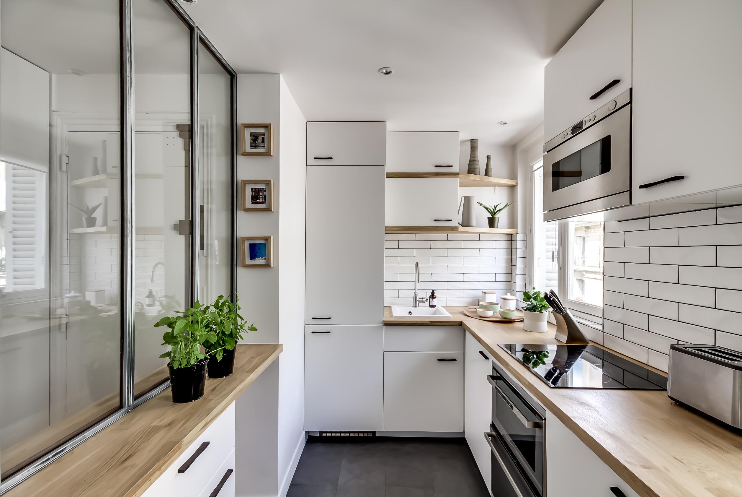 apartamento_38_metros_en_paris_atelier_daaa_132923949_2514x1682