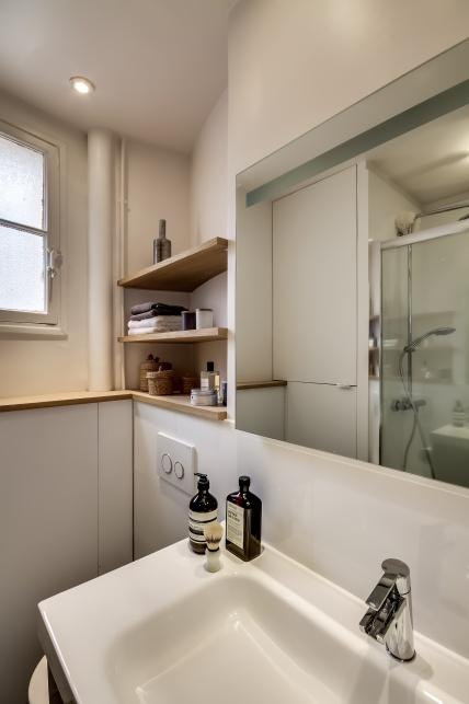 apartamento_38_metros_en_paris_atelier_daaa_135141880_1728x2592