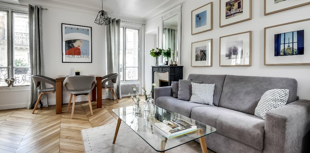 apartamento_38_metros_en_paris_atelier_daaa_27196344_1010x500