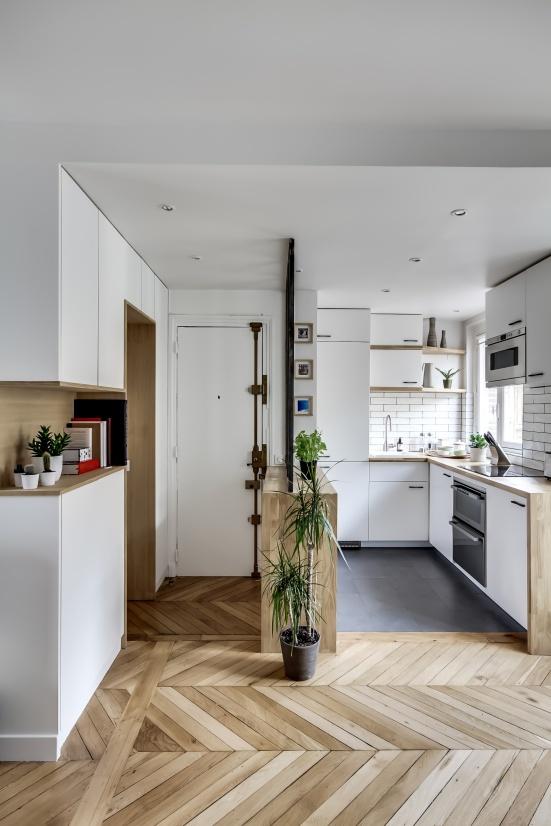 apartamento_38_metros_en_paris_atelier_daaa_278494758_1726x2589