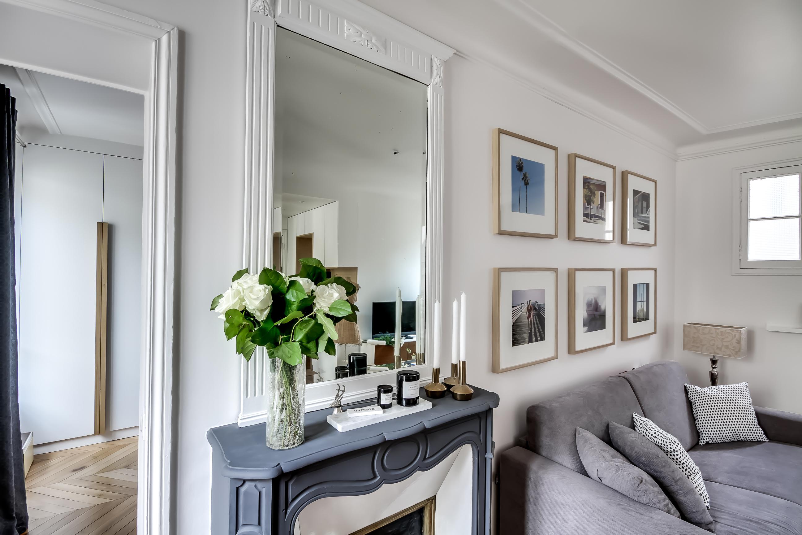 apartamento_38_metros_en_paris_atelier_daaa_408625881_2592x1728
