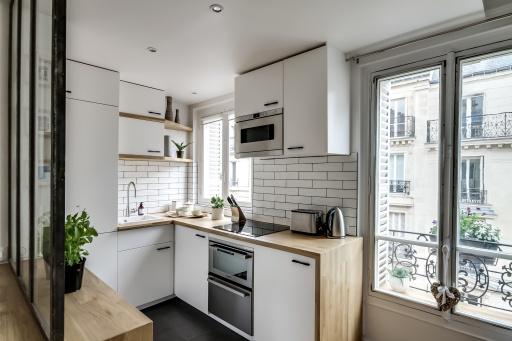apartamento_38_metros_en_paris_atelier_daaa_420088187_2585x1723