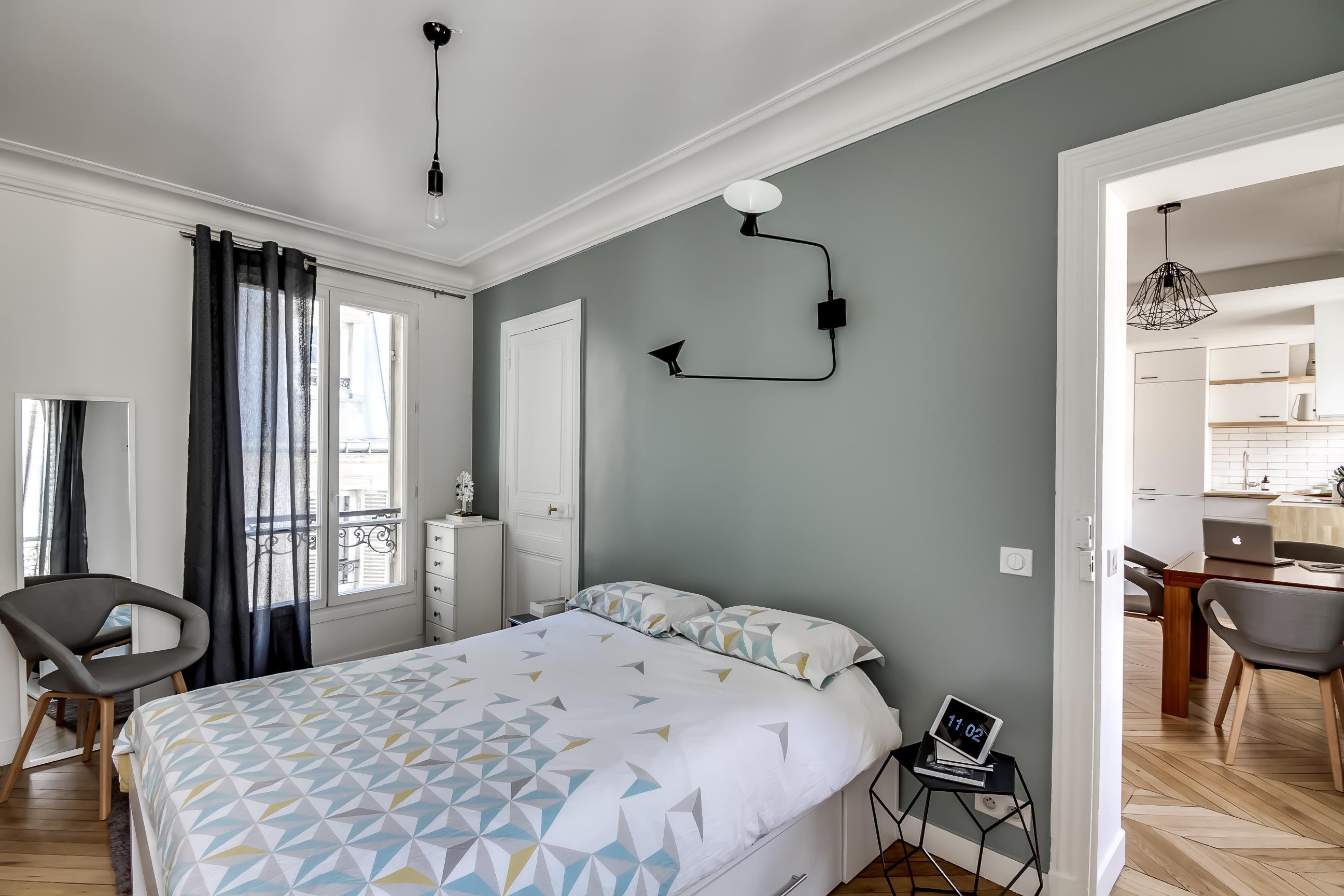 apartamento_38_metros_en_paris_atelier_daaa_588803683_2592x1728