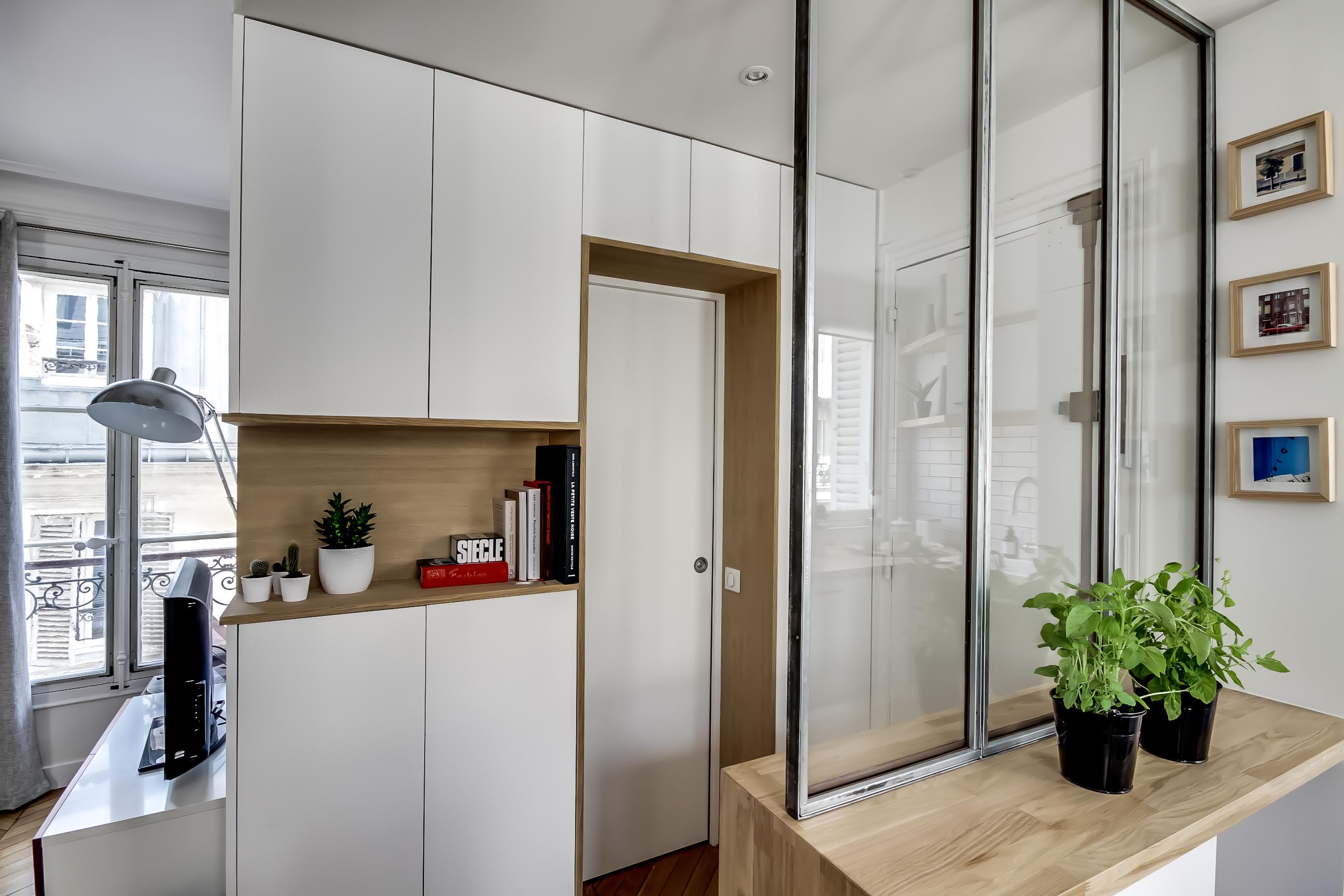apartamento_38_metros_en_paris_atelier_daaa_6633366_2592x1728