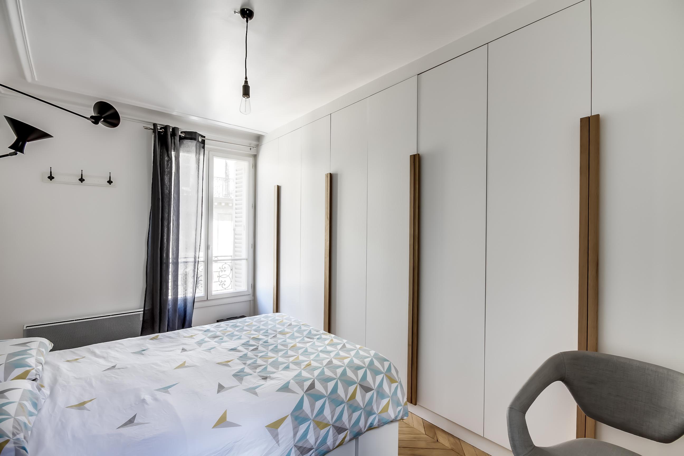 apartamento_38_metros_en_paris_atelier_daaa_999416688_2592x1728