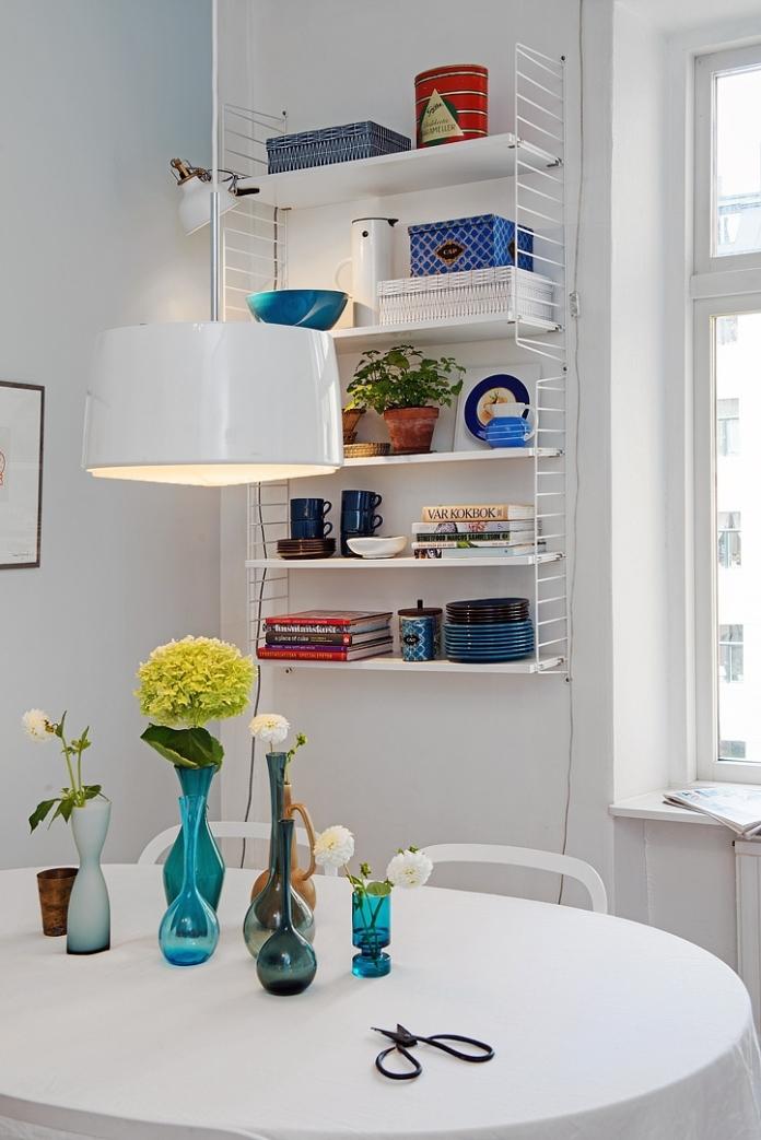 colorido apartamento 11