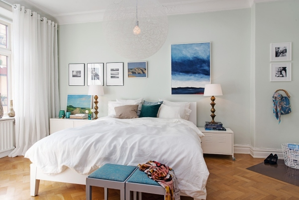 colorido apartamento 17