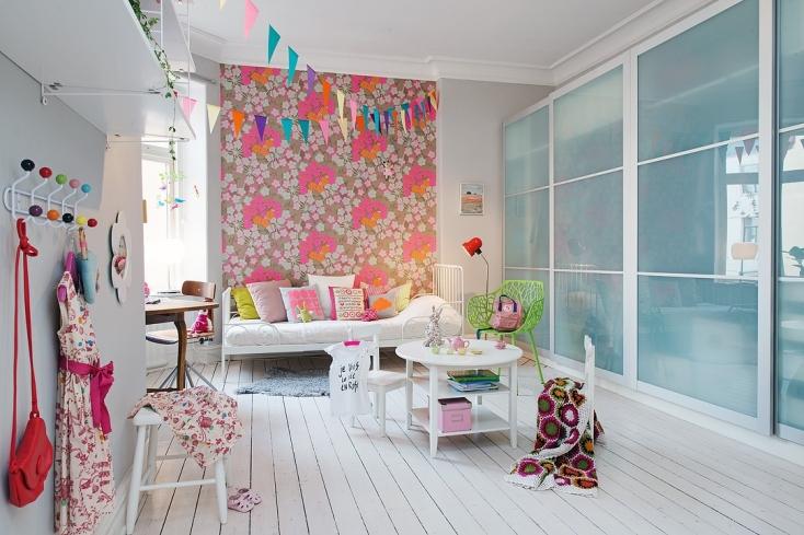 colorido apartamento 19
