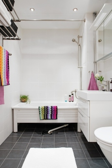 colorido apartamento 20