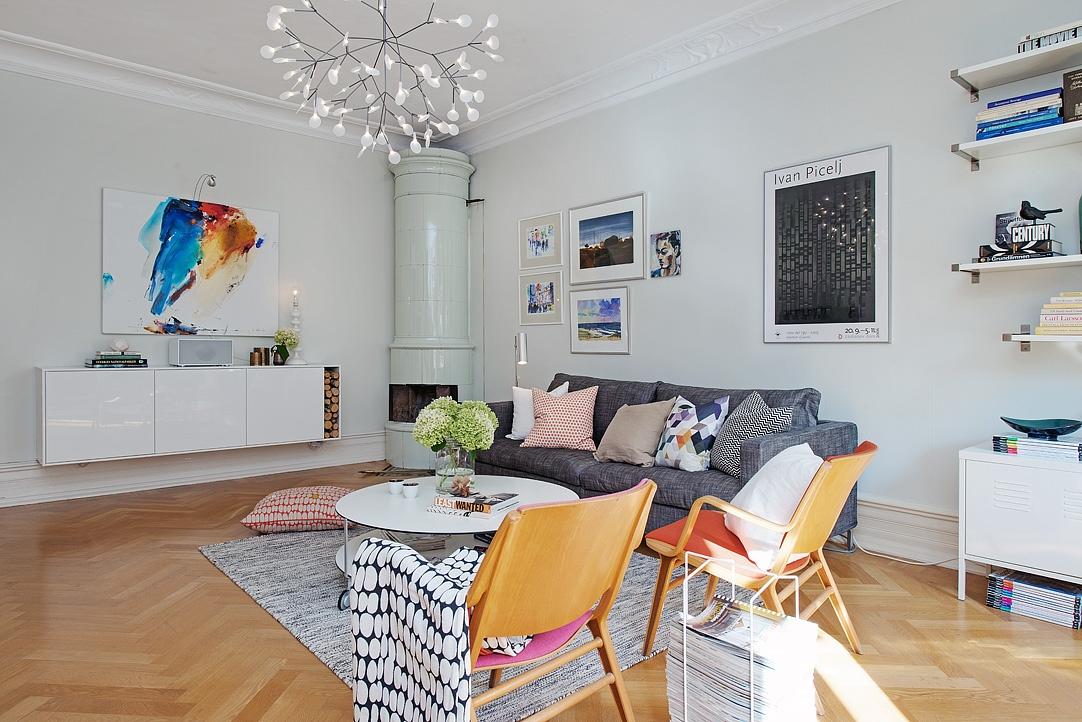 colorido apartamento 3