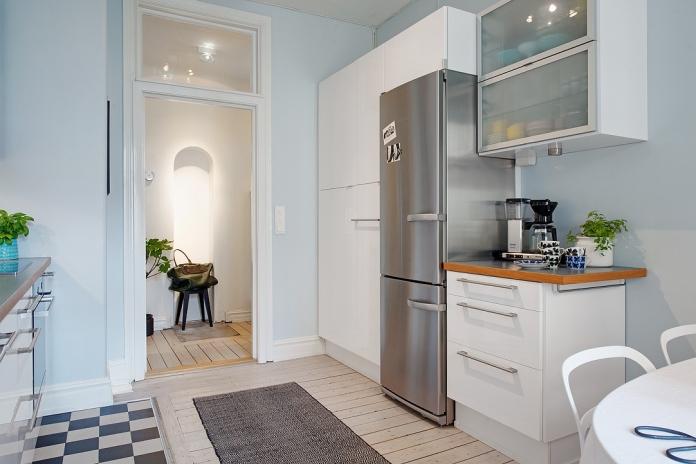 colorido apartamento 9