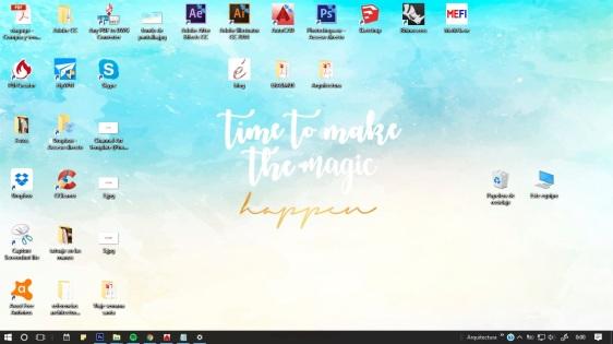fondo pantalla ordenador