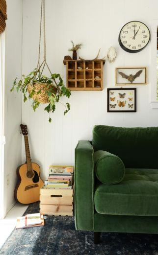 sofa verde2