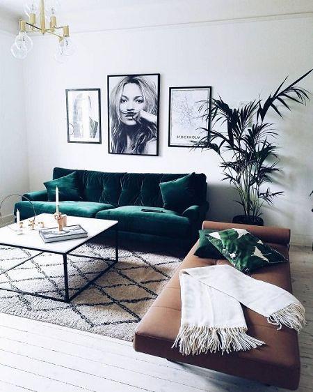 sofa verde3
