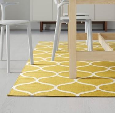 stockholm-alfombra-amarillo__0397286_PE562415_S4
