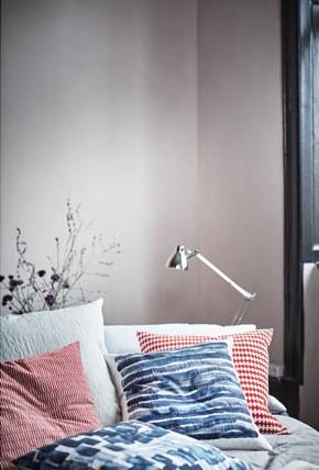 stockholm-cojin-blanco__0523509_PH141730_S4