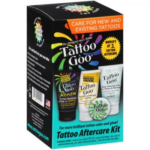 tattoo_goo_aftercare_kit_nz