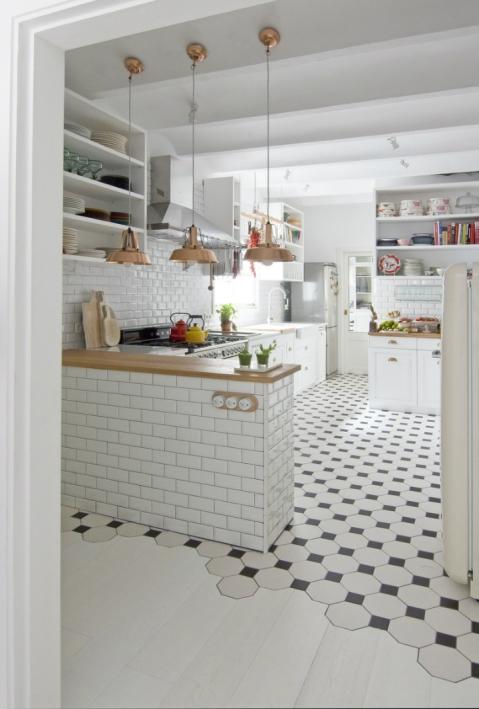 white-cool-house-interior-design-3
