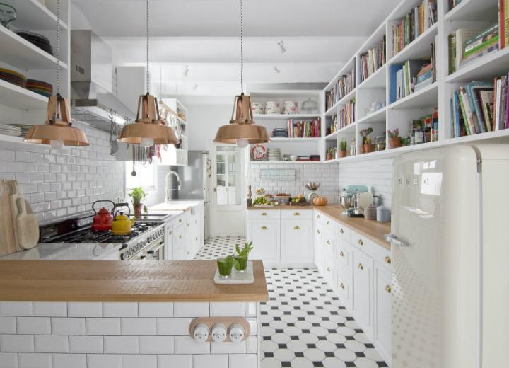 white-cool-house-interior-design