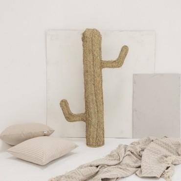cactus-grande