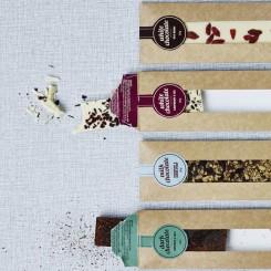 chocolate-blancofram