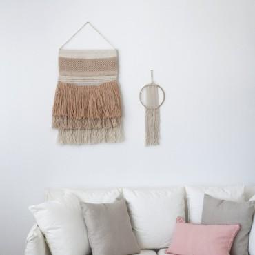 dusty-telar-decorativo