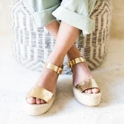 gold-sandalias-36