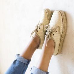 gold-zapatos-36