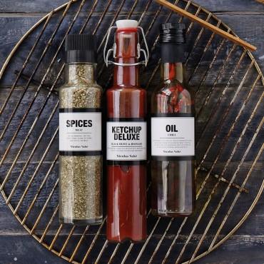 ketchup-olivaromero